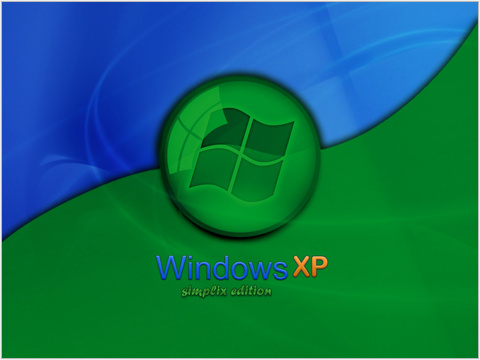 Windows XP Activation Crack | ����[���].��